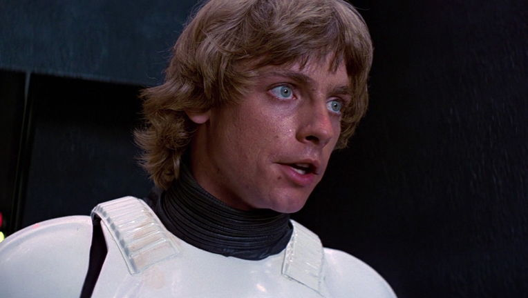 luke-skywalker-rescue.jpg
