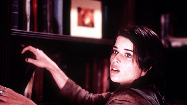 neve_campbell_scream_3.jpg