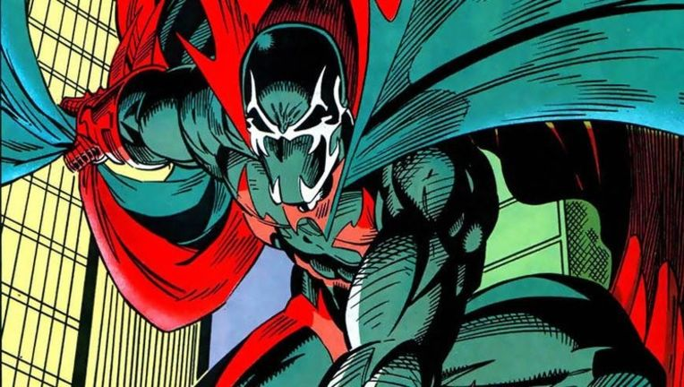 Sony ramping up own Marvel universe with Silk, Jackpot