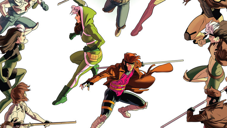 rogue_and_gambit_3_hero_image.jpg