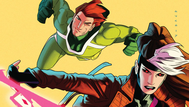rogue_and_gambit_4_hero_image.jpg