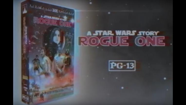 rogue_one_vhs.png