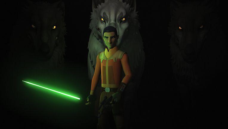 star_wars_rebels_finale.jpg