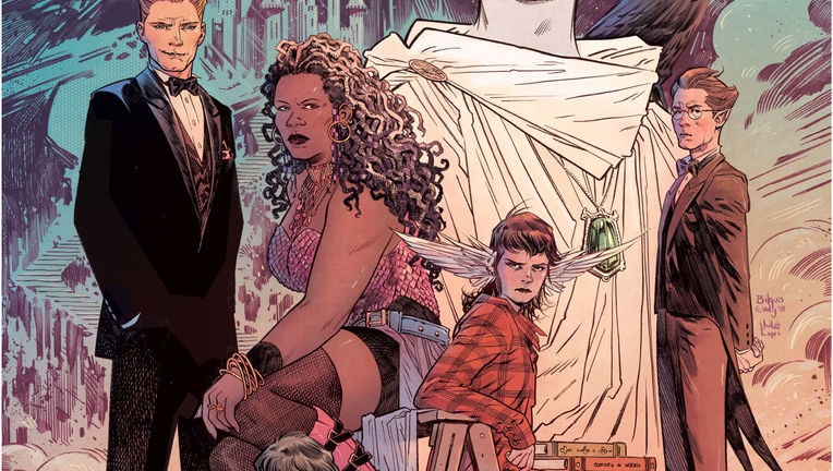 the_sandman_universe_promo_by_bilquis_evely.jpg