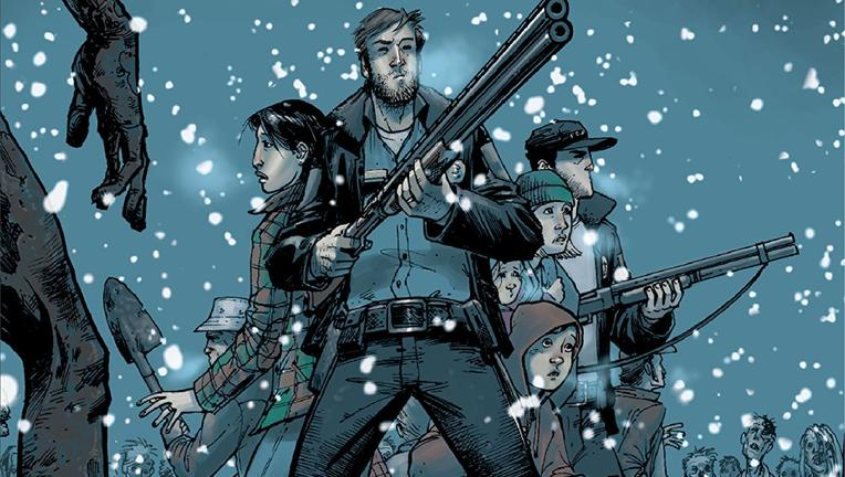 the_walking_dead_issue_5_cover.png