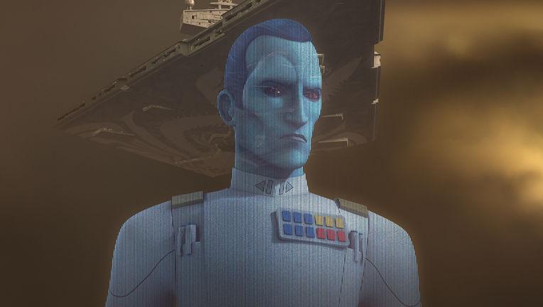 thrawn star wars rebels.jpg