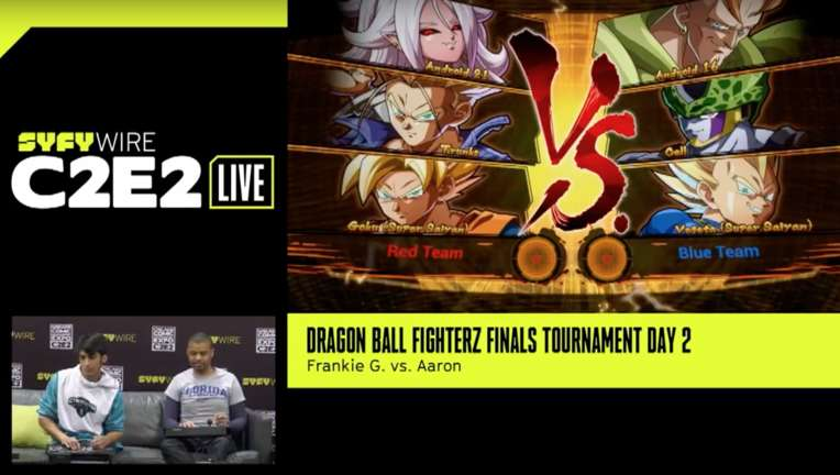 c2e2 dragon ball fighterz tournament.png