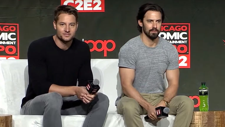 c2e2_this_is_us.jpg