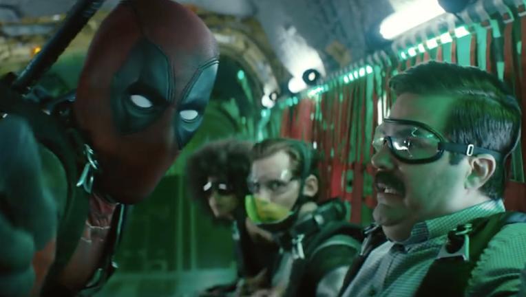 deadpool 2 peter w grab 2018.png