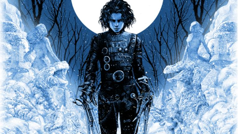 edward scissorhands.png