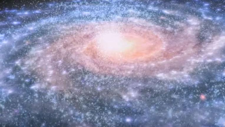 ESA Gaia