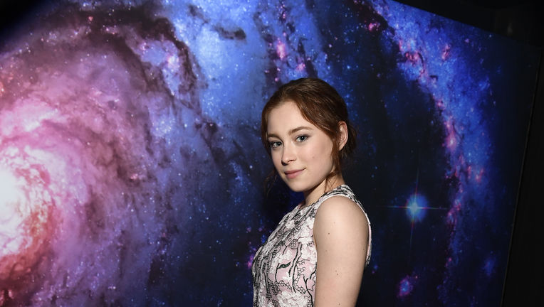 lost-in-space-mina-sundwall.jpg