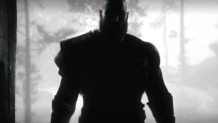 god of war ps4 2018.png