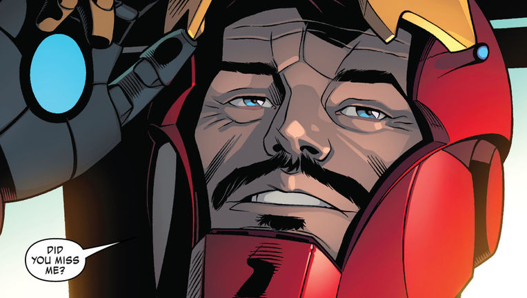 invincible_iron_man_599_hero.jpg
