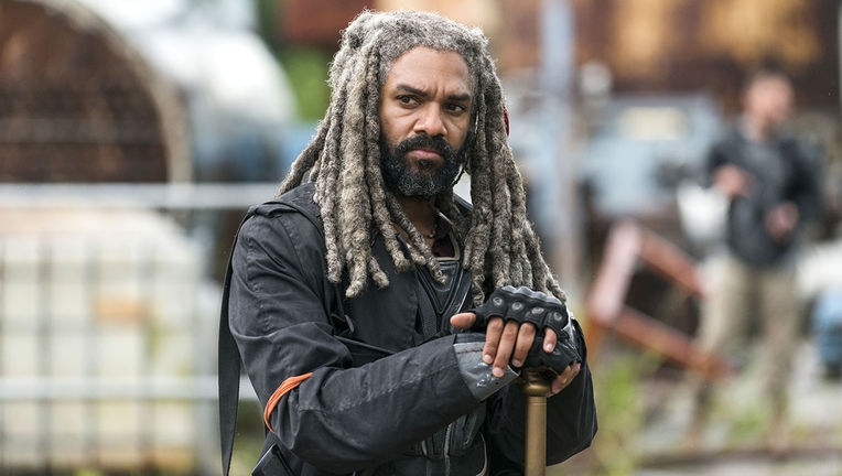 khary_payton_the_walking_dead.jpg