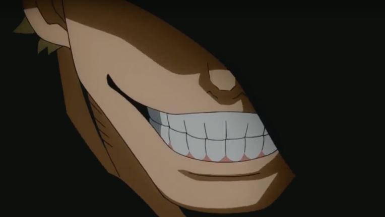 C2E2 Crunchyroll anime panel