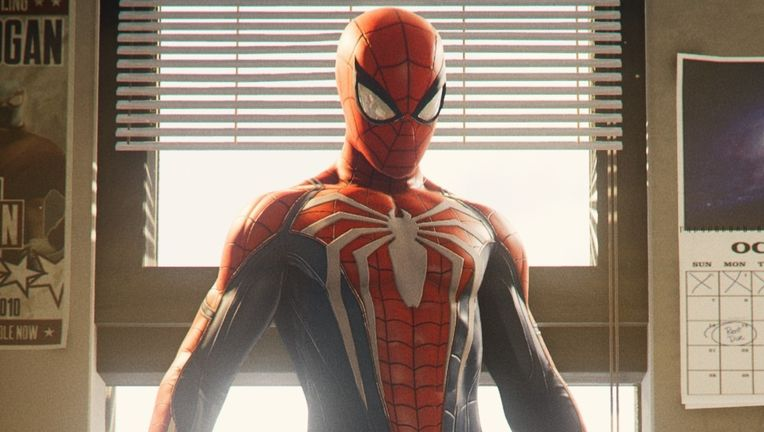 spider-man_ps4.jpg