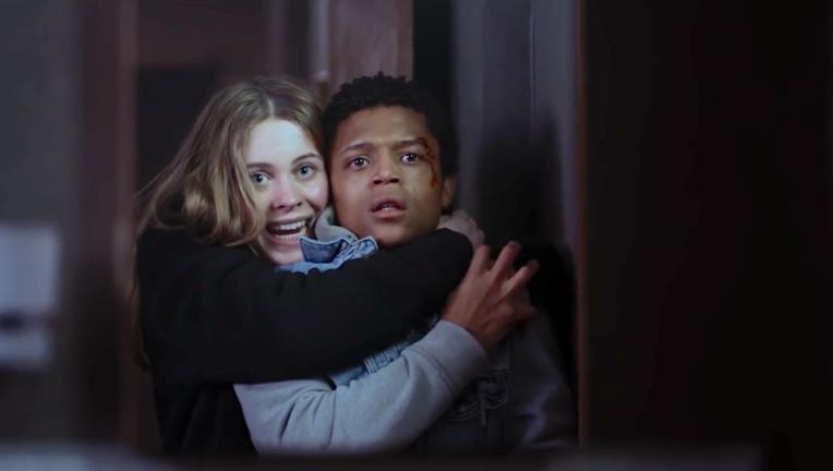 the innocents netflix trailer grab 2 2018.png