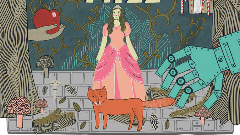 the_princess_and_the_fox_hero_image.jpg