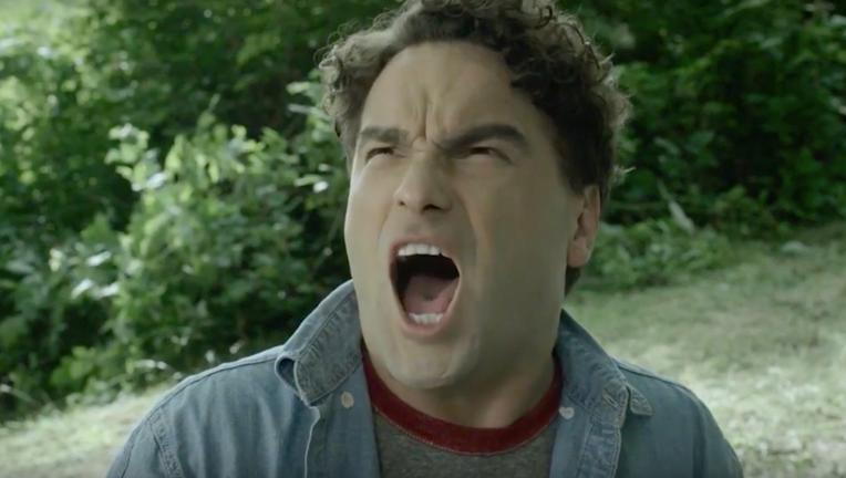 The Cleanse Johnny Galecki 2018.png