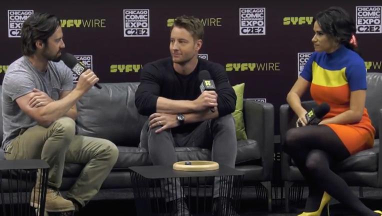 this is us milo ventimiglia and justin hartley live at c2e2.png