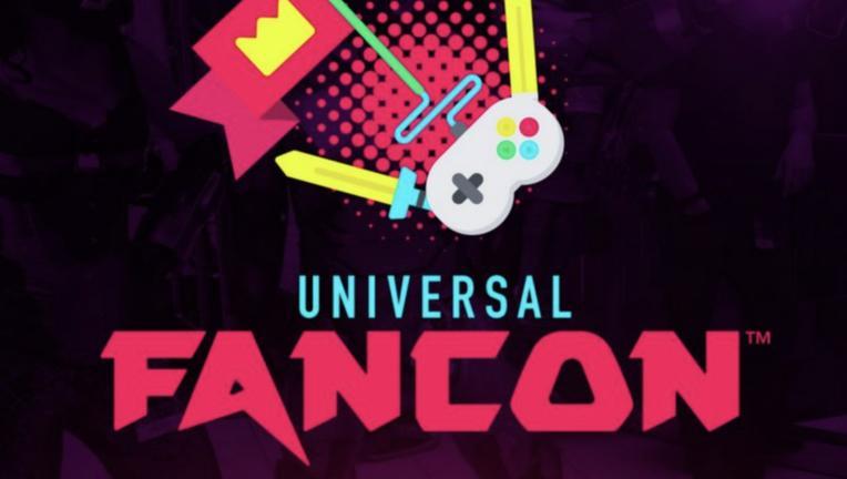 universal_fancon_2018_logo.png