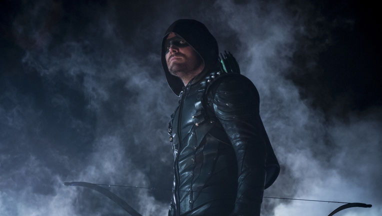 arrow_green_arrow.jpg