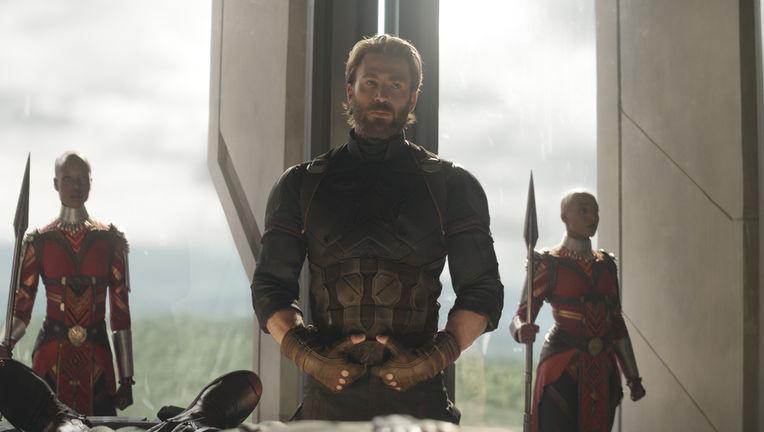 avengers_infinity_war_captain_america.jpg