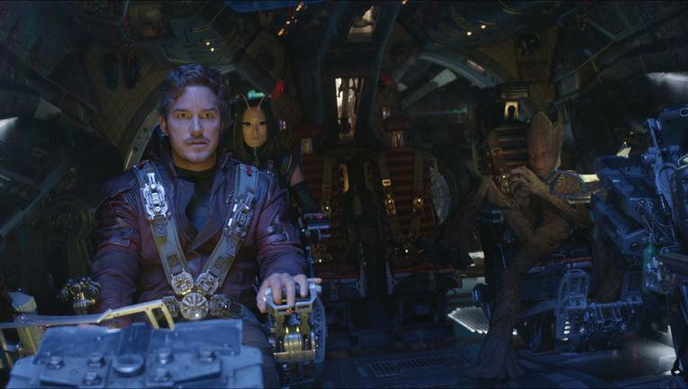 avengers_infinity_war_guardians_of_the_galaxy.jpg