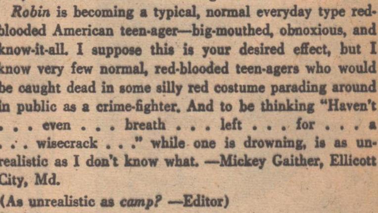 batman181-letter-camp.jpg