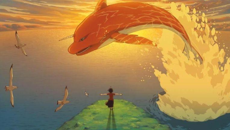 big-fish-and-begonia.jpg
