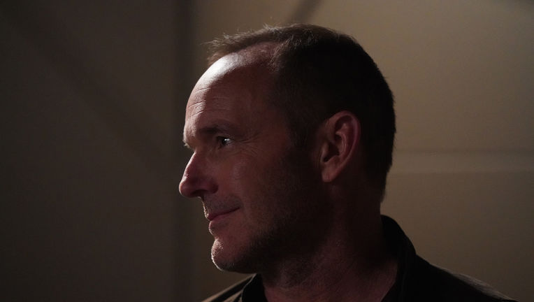 coulson_agents_of_shield.jpg