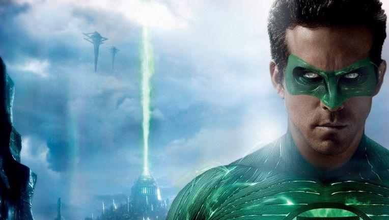 green_lantern_poster.jpg