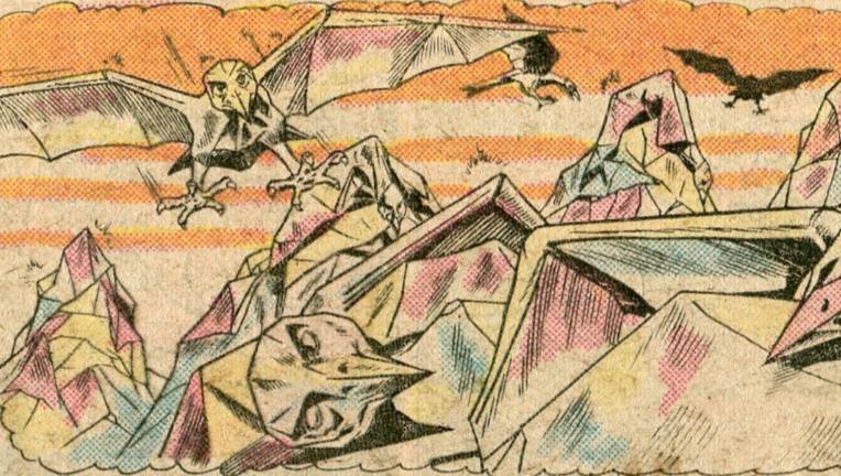 Krypton scenic guide hero