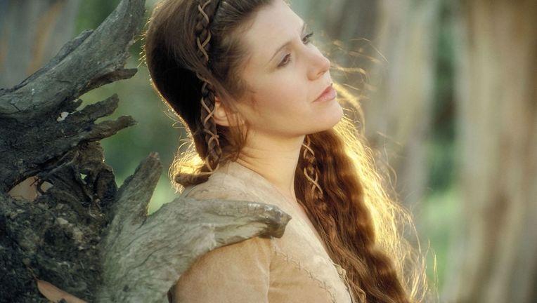 princess_leia.jpg