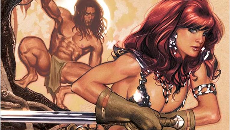 red sonja.png