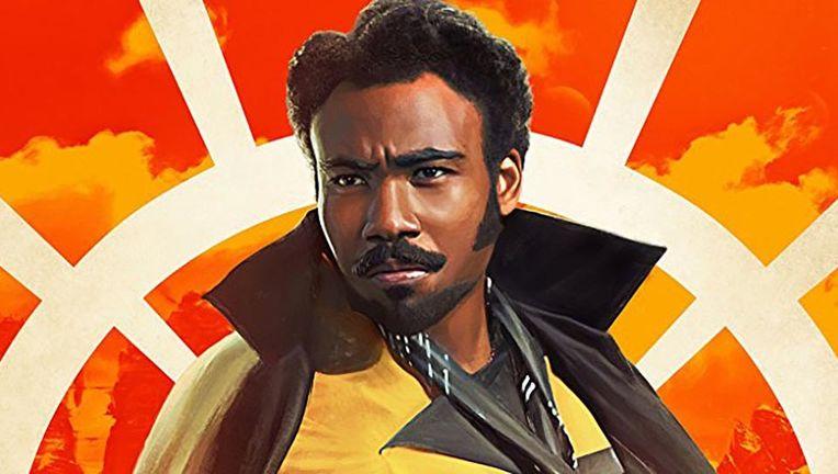 Solo A Star Wars Story Lando hero