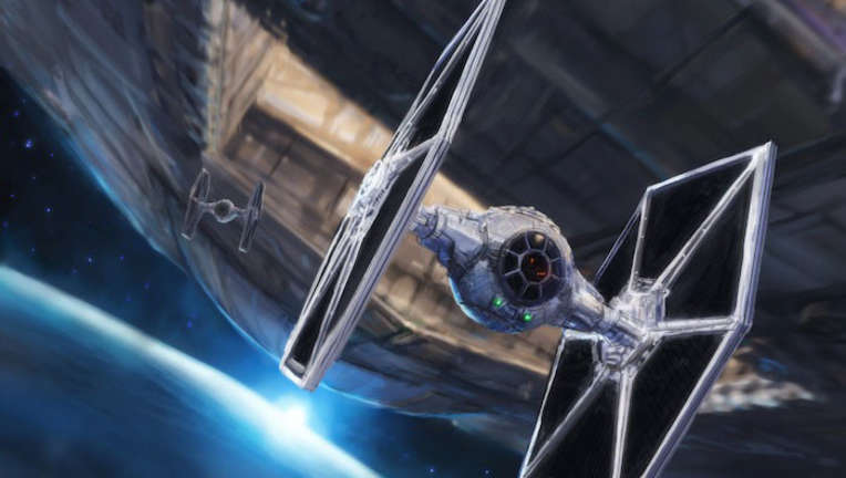 swz_tiefighter-2-art.jpg