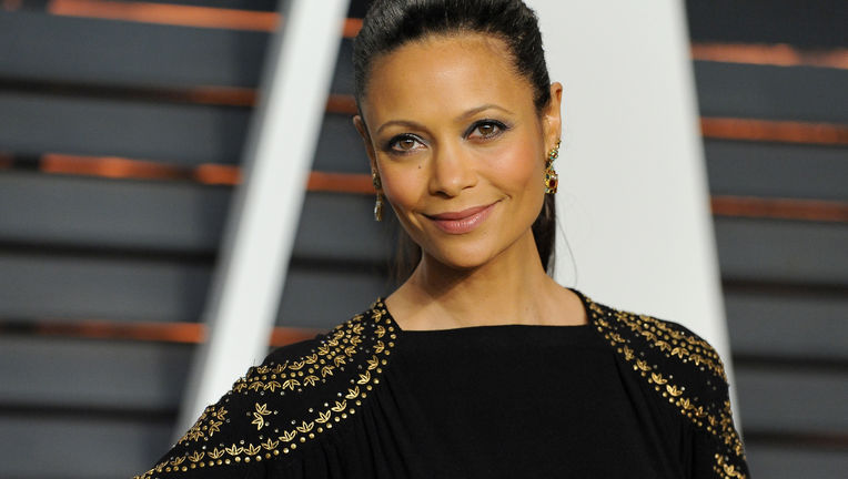 thandie-newton.jpg