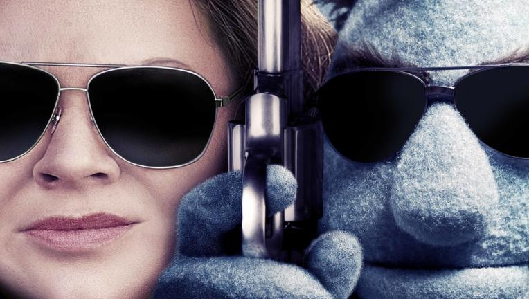 the happytime murders.PNG