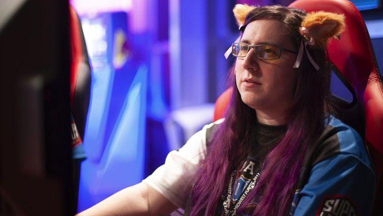 Emily League of Legends