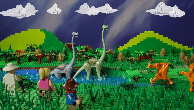 lego_jurassic_park_by_digital_wizard_studios_1