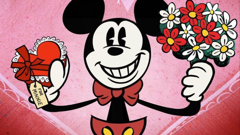 MickeyMouseValentineInsta