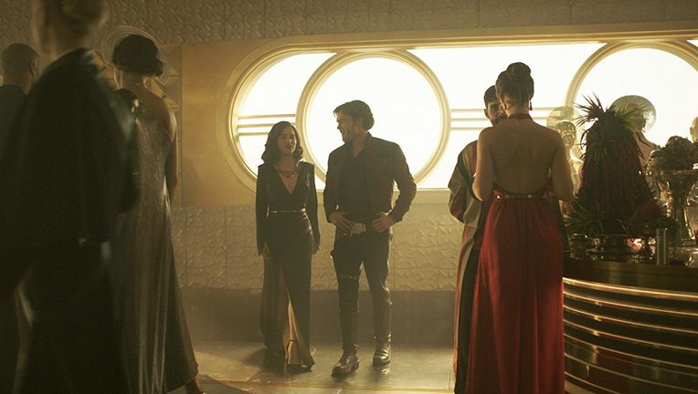 solo a star wars story han and qira