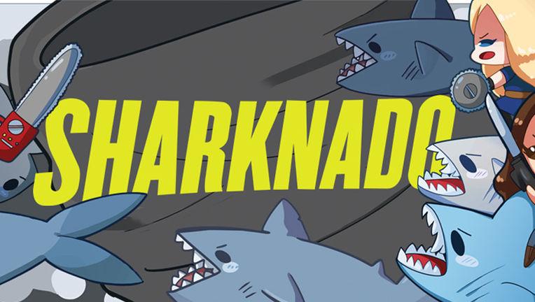 2160x576_0005_Sharknado