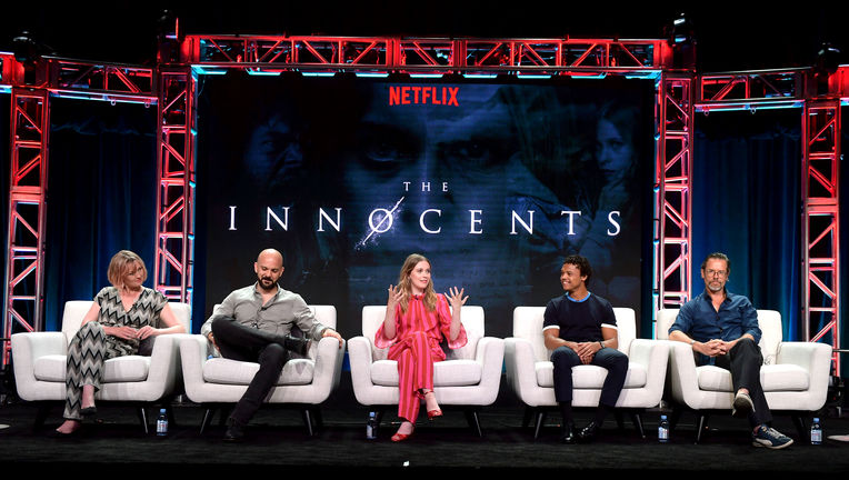 TheInnocents_TCA