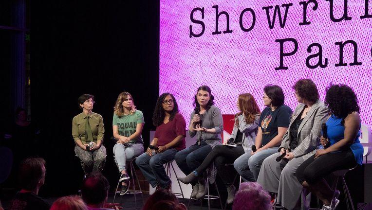 all-female-showrunner-panel