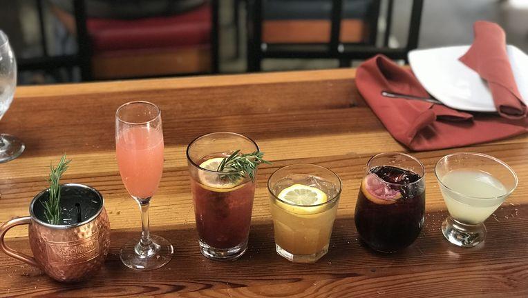 cocktails-sdcc