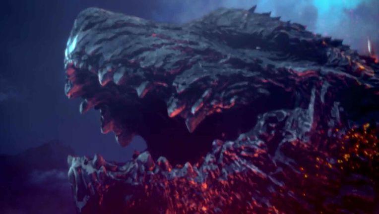 GodzillaCity1