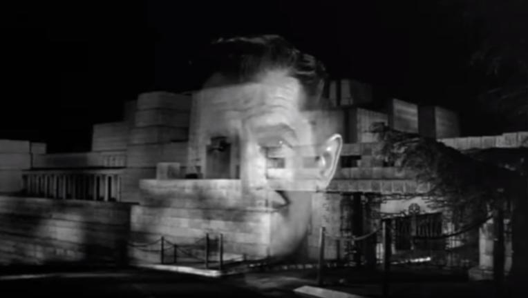 house on haunted hill vincent price ennis house.PNG